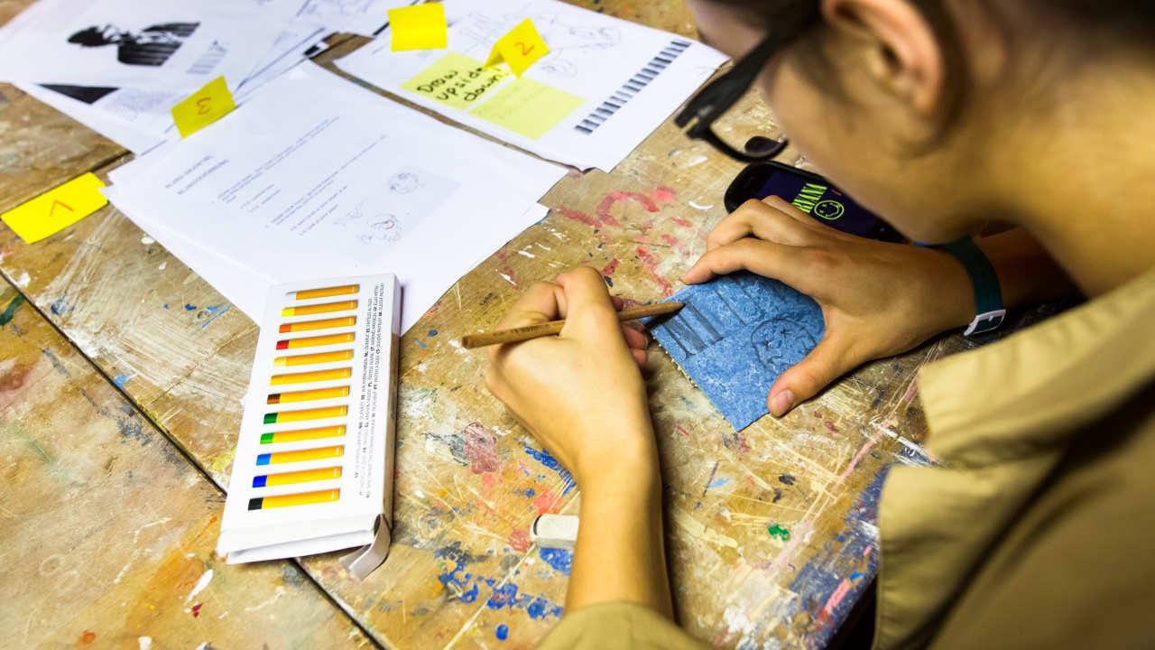 Letnia szkola angielskiego dzieci i mlodziez Anglia