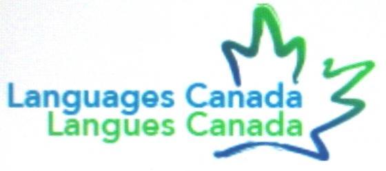 Akredytacja szkoły Kaplan w Toronto przez Languages Canada