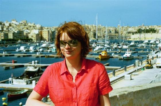 Malta - szkoła angielskiego dla dorosłych.