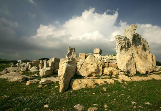 Temples fo Malta - kursy językowe dla dorosłych
